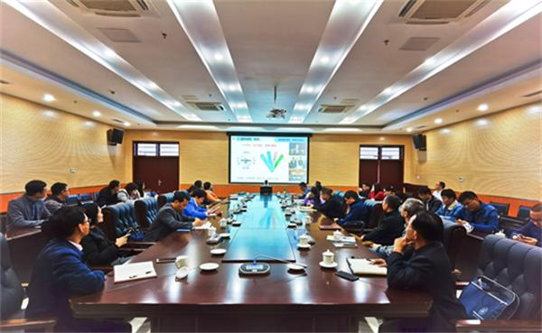 """喜讯!我校再度获评""""广东省大学生创新创业教育示范学校 (2019年-2022年)"""""""